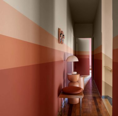 3 Color Themes 2021i-Suvinil-Eclectic Trends