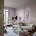 3 Color Trends 2021 from Brazil