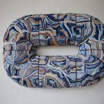 Ceramicist of the month: Alice Walton