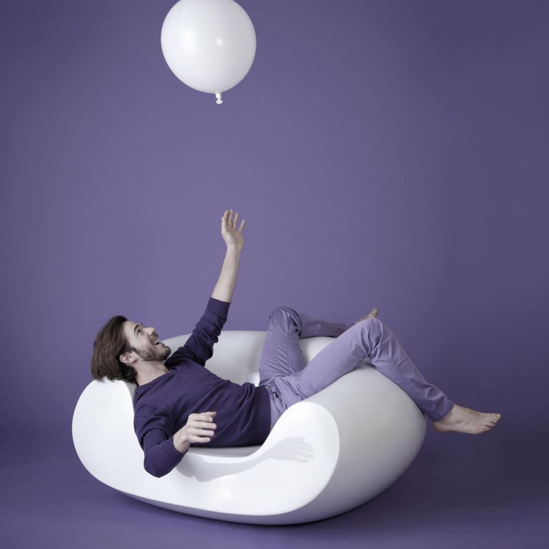 why-round-shapes-spark-joy_eclectictrends