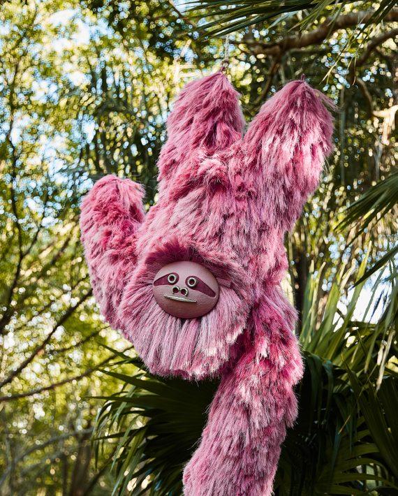 Pink-Beasts-Fernando-Laposse