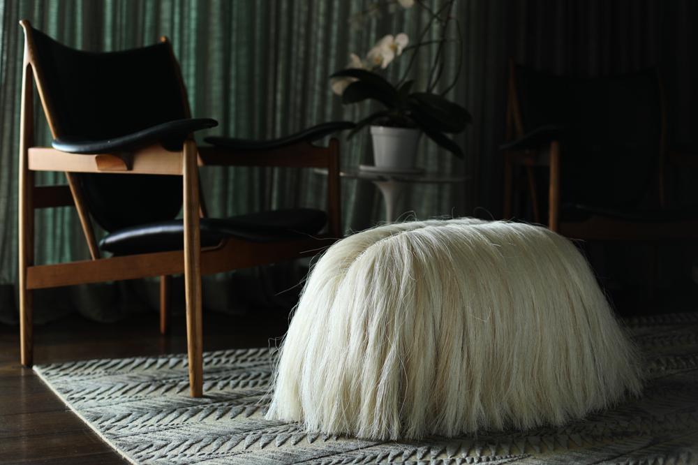Agave-fiber-stool-laposse