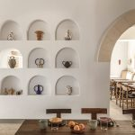 Menorca Experimental – The hotel everybody talks about
