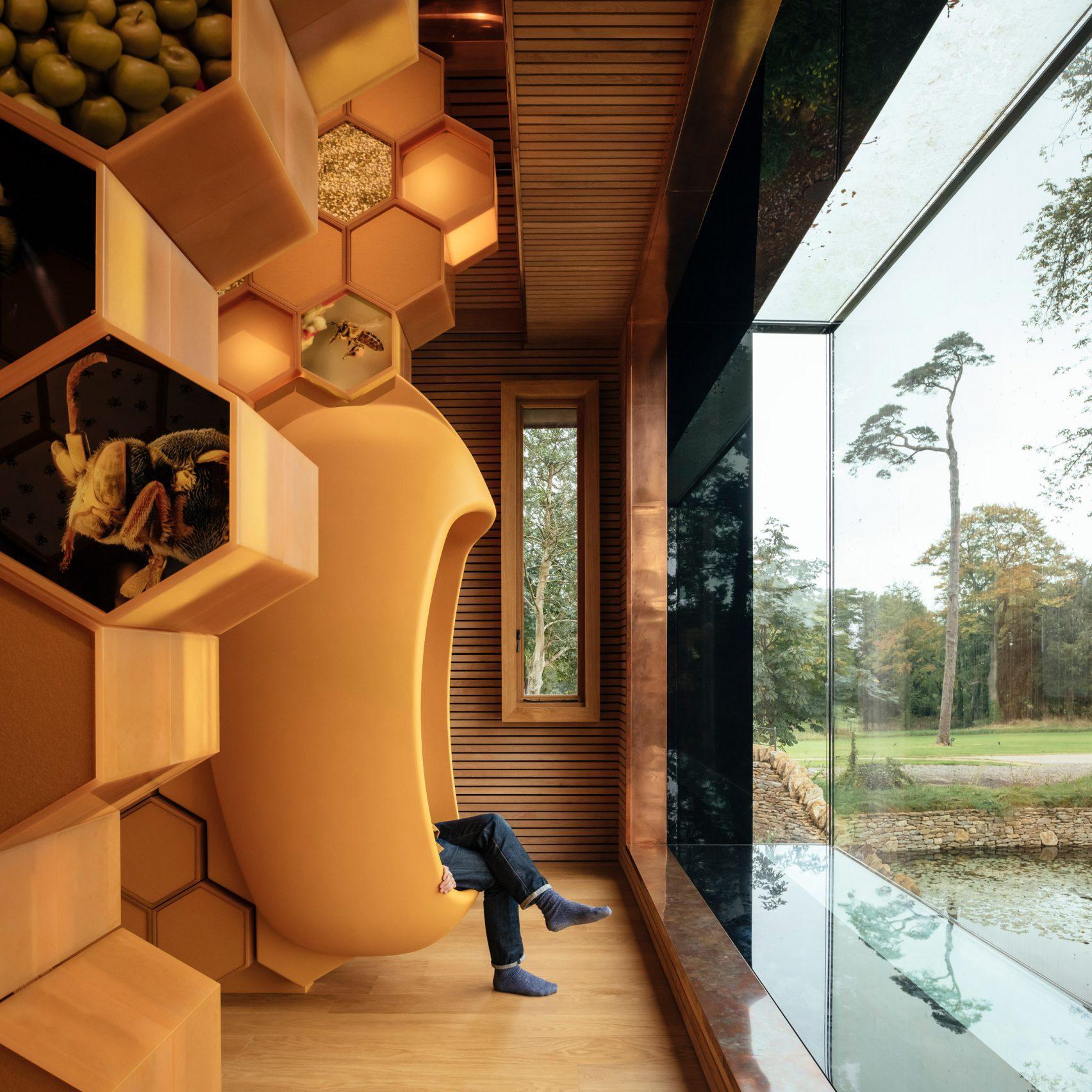 waterside-bee-hotel-apiary-newt-hotel_eclectictrends