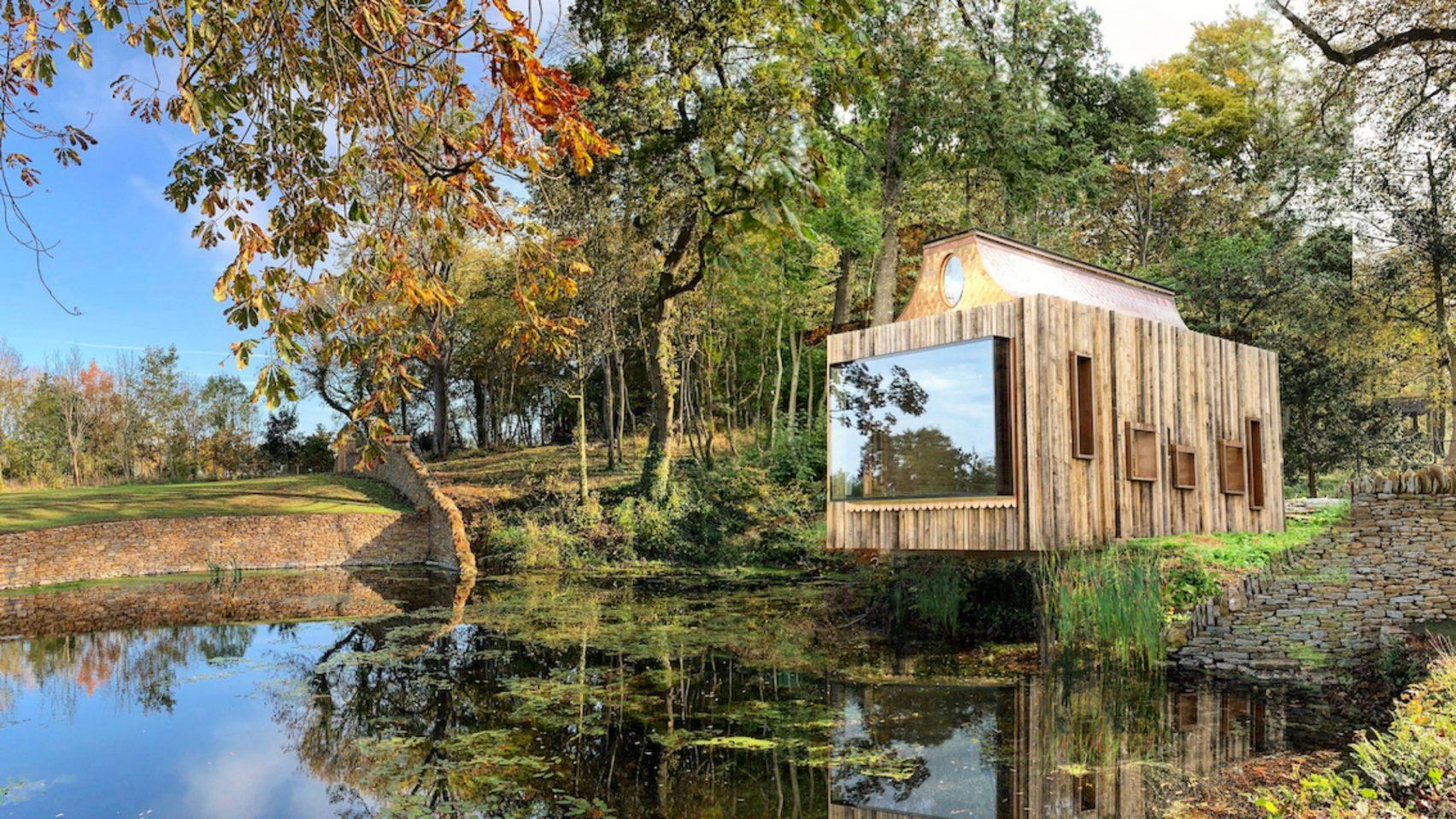 waterside-bee-hotel-apiary-newt-hotel