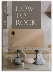 how-to-rock