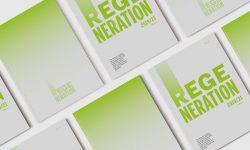 TREND REPORT REGENERATION ECLECTIC TRENDS